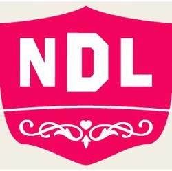National Dating League Clubhouse